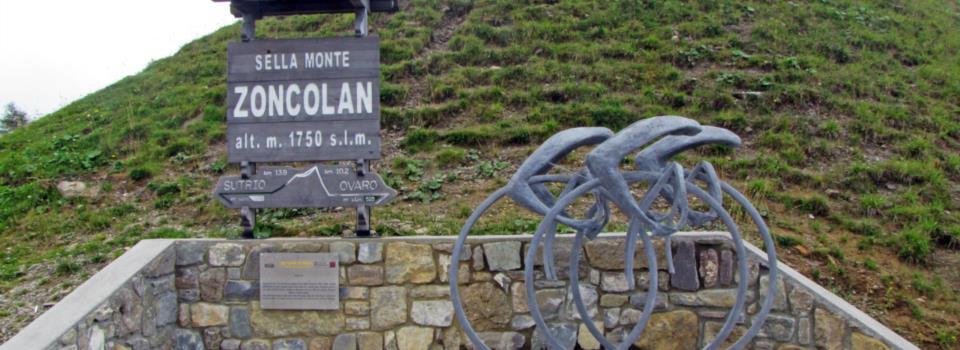 02-S. la Zoncolàn-monumento al ciclista