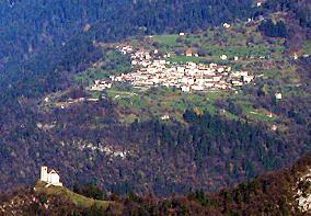03-S. Floreano e Cabia dalla Marianute