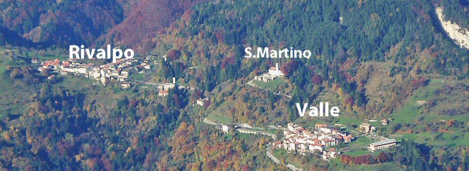 05-Rivalpo e Valle dalla Creta di Mezzodì