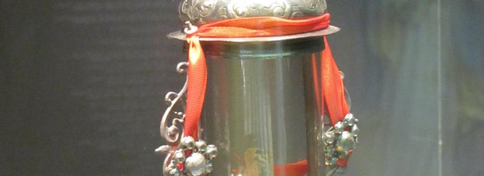 06-Sauris di Sotto-museo-reliquia di S. Osvaldo