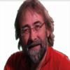 Paolo Querini