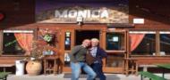 Zwar Bar - Forni di Sopra